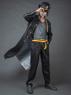 Picture of JOJO's Bizarre Adventure Kujo Jotaro Cosplay Costume mp005615