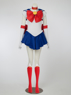 Picture of Ready to Ship Tsukino Usagi Serena From Sailor Moon Cosplay Costume On Sale mp000139