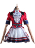Picture of Love Live! μ's M's Series 9th Anniversary Brings Back Kotori Minami Concert Show Dress mp005806