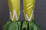 Picture of Broadway Classic Musical Mama Mia Female Green Disco Stage Costume mp005552