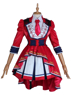 Picture of Love Live! μ's M's Series 9th Anniversary Brings Back Maki Nishikino Concert Show Dress mp005816