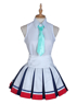 Picture of Love Live! μ's M's Series 9th Anniversary Brings Back Hanayo Koizumi Concert Show Dress mp005818