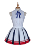 Picture of Love Live! μ's M's Series 9th Anniversary Brings Back Sonoda Umi Concert Show Dress mp005820