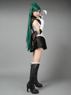 Picture of Ready to Ship Sailor Moon Sailor Pluto Meiou Setsuna Cosplay Costume On Sale mp000694
