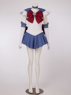 Picture of Ready to Ship Sailor Moon Sailor Saturn Tomoe Hotaru Cosplay Costume On Sale mp000307