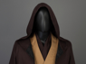 Picture of Ready to ship Obi Wan Kenobi Cosplay Costume On Sale mp002632