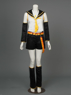 Picture of Ready to Ship Vocaloid Kagamine Rin Cosplay Costumes  On Sale mp000238