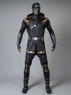 Picture of Ready to Ship Endgame The Hawkeye Clint Barton Ronin Cosplay Costumes mp004316