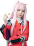 Picture of Ready to Ship DARLING in the FRANXX ZERO TWO Uniform mp005424