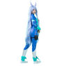 Picture of My Hero Academia Hado Nejire Cosplay Costume mp005625