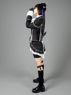 Picture of Ready to Ship Black Butler Ciel Phantomhive Victoria Cosplay Costume On Sale mp003378