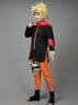Picture of Ready to Ship Naruto The Last Uzumaki Naruto Cosplay Costume On Sale mp003173