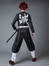 Picture of Read to Ship Demon Slayer: Kimetsu no Yaiba Kamado Tanjirou Cosplay Costume mp005696