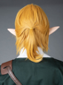 Picture of Ready to Ship The Legend of Zelda: Twilight Princess Link Cosplay Costume mp005623