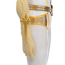Picture of The Boys Second Season Starlight Cosplay Costume mp005957