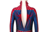 Picture of Spider-Man 2004 Spiderman Peter Parker Cosplay Costume for Kids mp005962