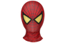 Picture of Ready to Ship The Amazing Spider-Man Peter Parker Cosplay Costume for Kids mp005963