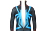 Picture of Ready to Ship Spider-Man: Secret Wars Spider-man Cosplay Costume for Kids mp005966