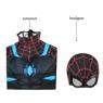 Picture of Spider-Man: Secret Wars Spider-man Cosplay Costume for Kids mp005966
