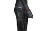 Picture of Endgame Black Widow Natasha Romanoff Cosplay Costume mp005961