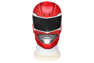 Picture of Ready to Ship Rangers Power Rangers Tyranno Ranger Geki Cosplay Jumpsuit mp005958