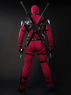 Picture of Ready to Ship New Deadpool 2 Wade Wilson Cosplay Costume mp004206-103
