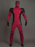 Picture of Ready to Ship New Deadpool 2 Wade Wilson Cosplay Costume mp004206-101