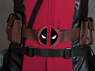 Picture of Ready to Ship 101 Size New Deadpool 2 Wade Wilson Cosplay Costume mp004206