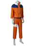 Picture of Naruto Uzumaki Cosplay Costumes Awesome Cosplay  Upgrade mp005856