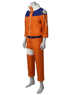 Picture of Naruto Uzumaki Cosplay Costumes Awesome Cosplay mp005856