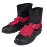 Picture of Deadpool 2 Wade Wilson Cosplay Shoes Knit Version mp005981