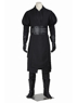 Picture of The Phantom Menace Darth Maul Cosplay Costume mp005925