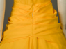 Picture of Read to ship Tarzan Jane Porter Cosplay Costume On Sale mp003337