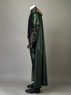 Picture of Ready to Ship Thor:Ragnarok Loki Laufeyson Cosplay Costume On Sale  mp003771
