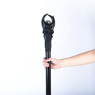 Picture of New Maleficent Cosplay Staff mp006027