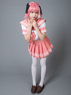 Picture of Ready to Ship Fate Astolfo Cosplay Costume Uniform mp005894