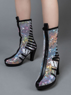 Picture of Harley Quinn: Birds of Prey Harley Quinn Cosplay Shoes mp005531