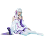Picture of Ready to Ship Re:Zero − Starting Life in Another World Emilia Cosplay Costume  mp005757