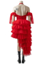 Picture of The Suicide Squad Harley Quinn Dress Cosplay Costume mp006041