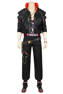 Picture of Cyberpunk 2077 Jackie Welles Cosplay Costume mp006040