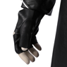 Picture of Ready to Ship Devil May Cry 5 Vergil Cosplay Costume mp004789