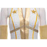 Picture of Ready to Ship The Boys Second Season Starlight Cosplay Costume mp005957