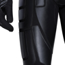 Picture of Ready to Ship Batman The Dark Knight Bruce Wayne Cosplay Costume mp005492