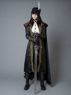 Picture of Bloodborne The Player Maria Cosplay Costume mp004007