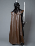 Picture of Ready to Ship Bloodborne The Player Maria Cosplay Costume mp004007