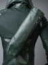 Picture of Ready to Ship Green Arrow Season 8 Oliver Queen  Cosplay Costume mp005101