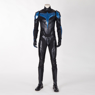 Picture of Titan Nightwing Dick Grayson Cosplay Costume mp005711