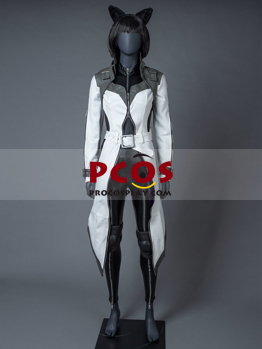 Picture of RWBY Volume.7 Season 7 Blake Belladonna Cosplay Costume mp005515