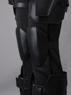 Picture of Ready to Ship 101 Size Infinity War Black Widow Natasha Romanoff Cosplay Costume mp003868