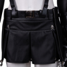 Picture of Reay to Ship Final Fantasy VII Remake Tifa Lockhart Cosplay Costume mp005076